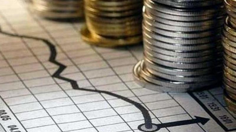 Investor wealth soared by Rs 2.98 lakh crore on Friday as the BSE benchmark index zoomed over 700 points, largely in tandem with rebounding global markets.