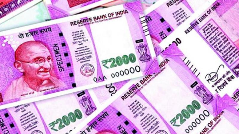 My LoanCare is India's leading online loan marketplace.