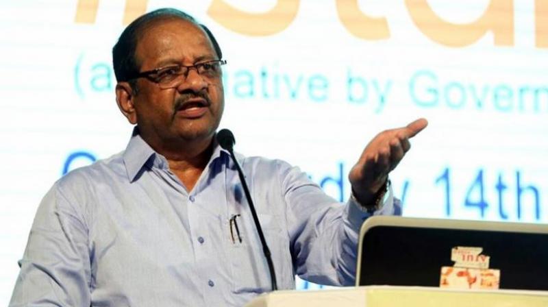 Gopal Shetty