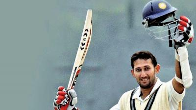 India has very good chance at World Cup': Ajit Agarkar