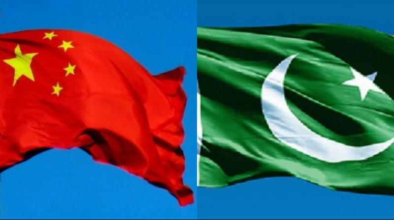 The envoy also commented that Chinese businesswomen would be invited to participate in the fifth Islamabad Expo scheduled in November to explore the market and promote networking. (Photo: File)