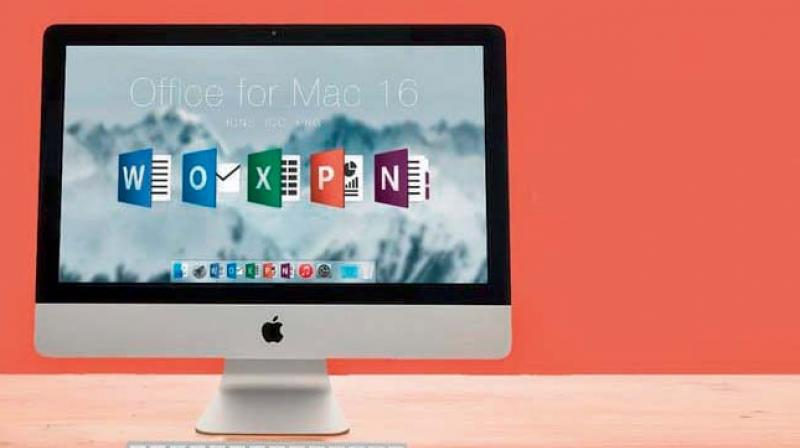 The new collaboration wraps the subscription process into an integrated Mac experience.