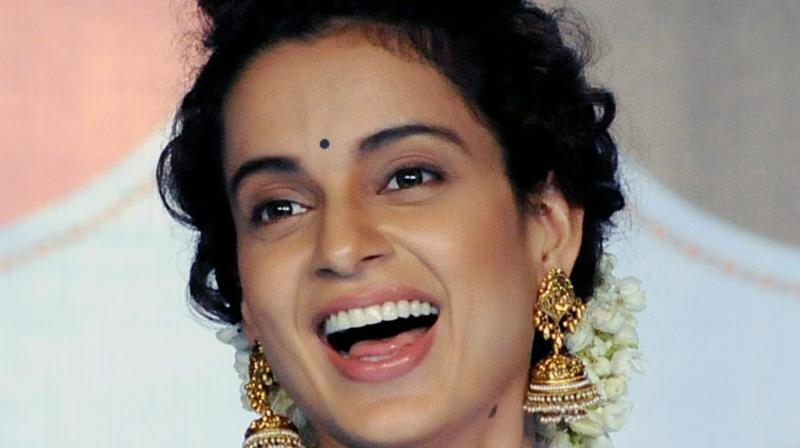 Image result for kangana-ranaut