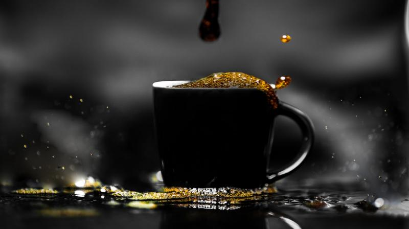 The study also documented changes to smooth muscles in the intestine and colon, and the response of those muscles when exposed directly to coffee. (Photo: Representational/Pexels)
