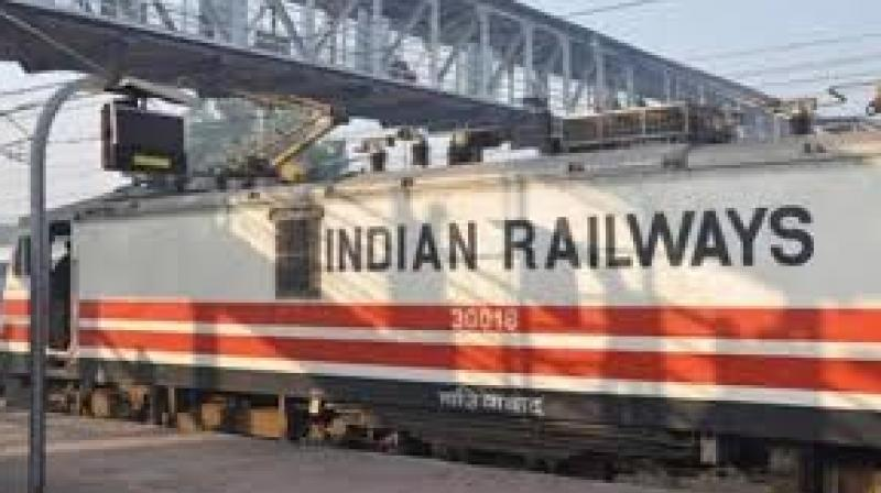 Like the Indian Railways, the private players may also lease trains from the Indian Railway Finance Corporation (IRFC).