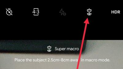 Oneplus Android-Q update will bring these awesome camera features