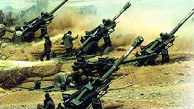 Image result for kargil war