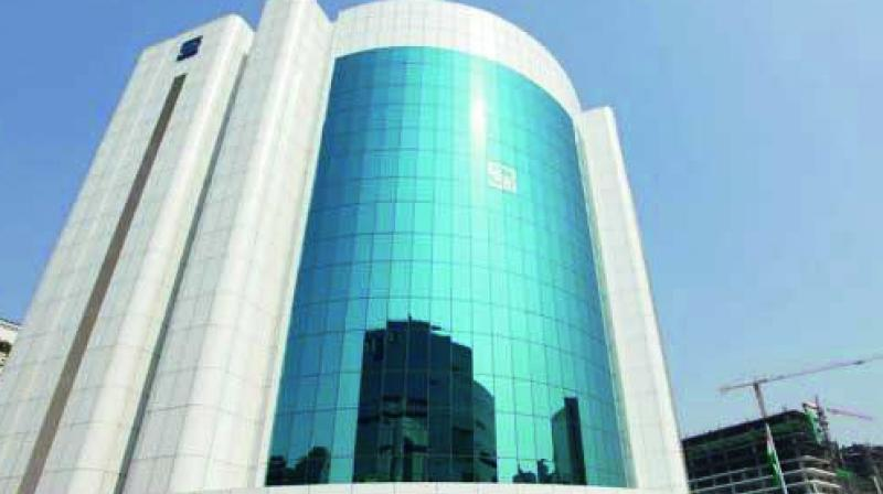 In April 2018, Sebi announced to take action in a phased manner against 14,720 entities for fraudulent trades.