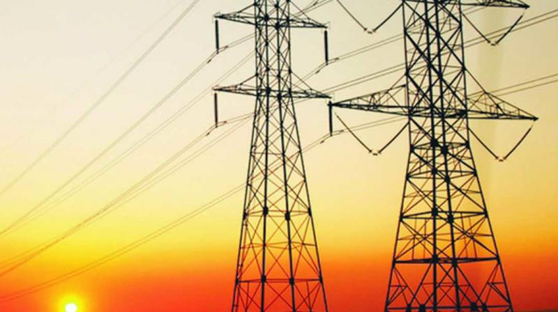 Delhi is the first to slash electricity tariffs among those states that revised power prices for 2018-19 in the past three months.