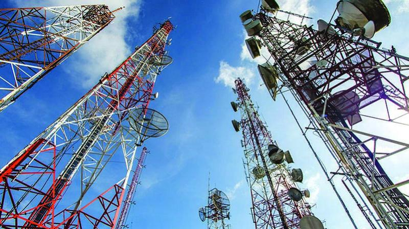 Reports said the Department of Telecommunications (DoT) is still working on the final AGR dues that the service providers have to pay, as it has detected variations in the accounting practices adopted by different telecom circle offices.