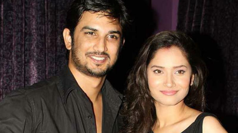 Sushant Singh Rajput and Ankita Lokhande's 'Pavitra Rishta' was produced by Ekta Kapoor.