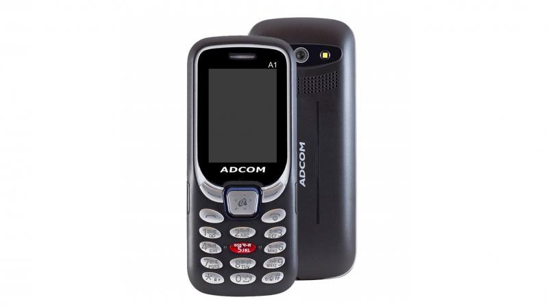 The connectivity options include Bluetooth, WAP, GPRS, Music/Video Player, FM Radio, and 3.5mm Audio Jack.
