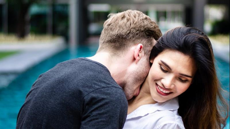 To have a truly enriching sex life, it is important to keep channels of communication open with your partner. (Photo: Representational/Pexels)
