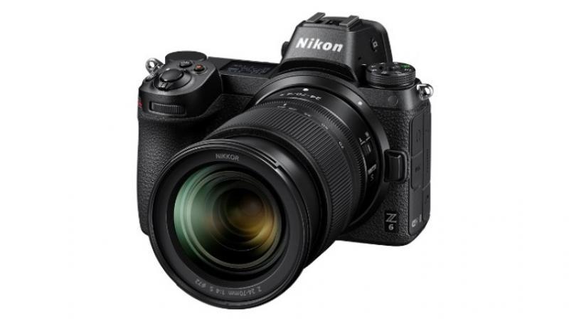Nikon's remaining 15 Authorised Repair Station will become non-authorised repair shops.