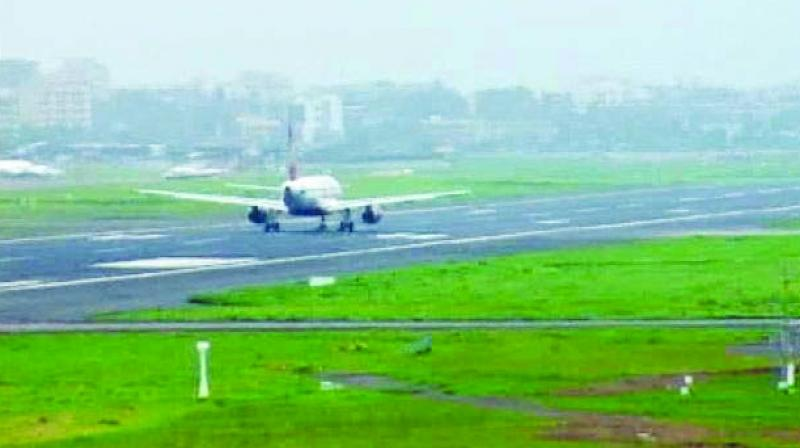 The court also asked MIAL and AAI to explain how they monitored the area around the airport and how allowed contractual labourers inside the airport.