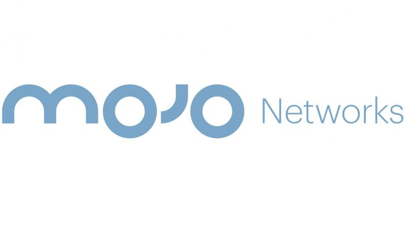 Mojo Networks with its technology innovation Mojo Aware Cognitive Wi-Fi is geared to work with various organisations or outfits within India that have embraced Smart cities in a big way.
