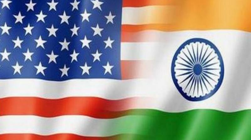 In addition, the deepening of the Indo-US partnership on bilateral as well as Indo-Pacific fronts is poised to transform all aspects of bilateral relations.