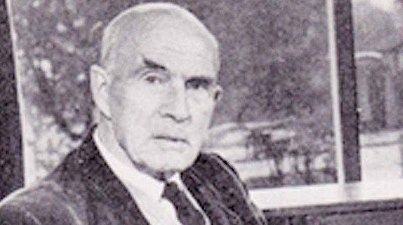 E.V. Rieu