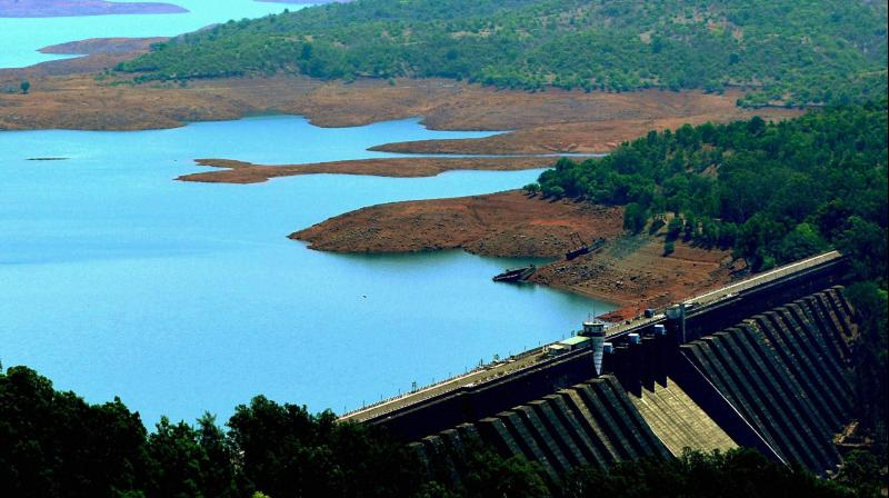 Maharashtra government has accepted NABARD's funding for 23 irrigation projects in the form of long-term loan. (Photo: PTI/Representational)