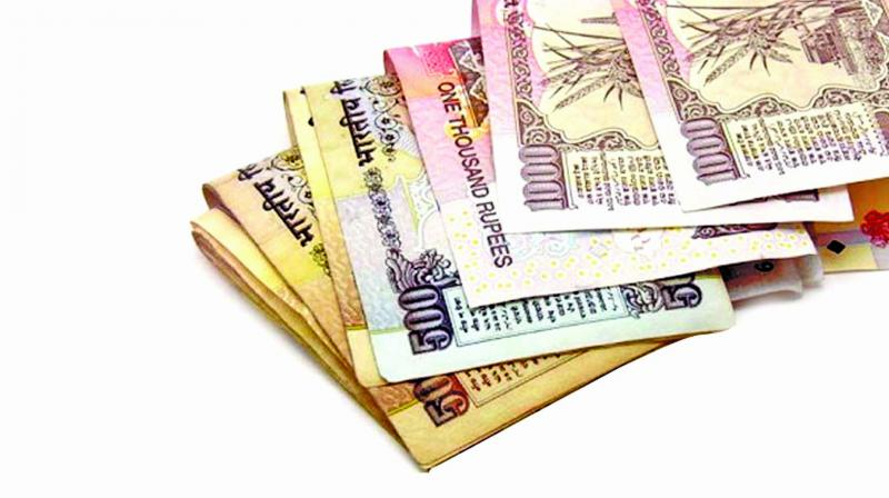 Two septuagenarian sisters from Tirupur did petty jobs and hoarded money for 10 years, but are bewildered now that their savings, totalling Rs 46,000, are of little use as the government had demonetised Rs 1,000 and Rs 500 currency notes three years ago. (Photo: Representational Image/ File)