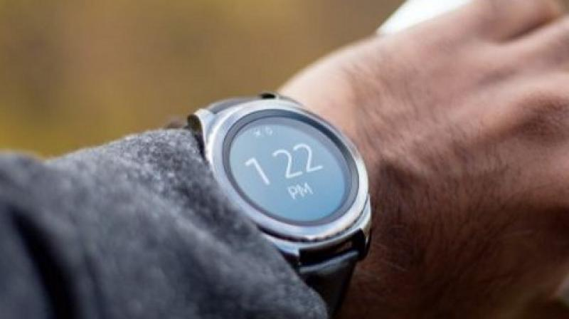 These watches won't be available until August 27, so even if you want to try the new app right now, you won't be able to unless you have a Galaxy Watch 4 or a Galaxy Watch 4 Classic. (Representational Image: ANI)