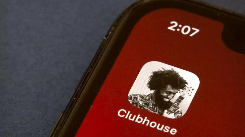 Users on the waitlist will slowly get added to the app in the coming weeks. (Photo: PTI)