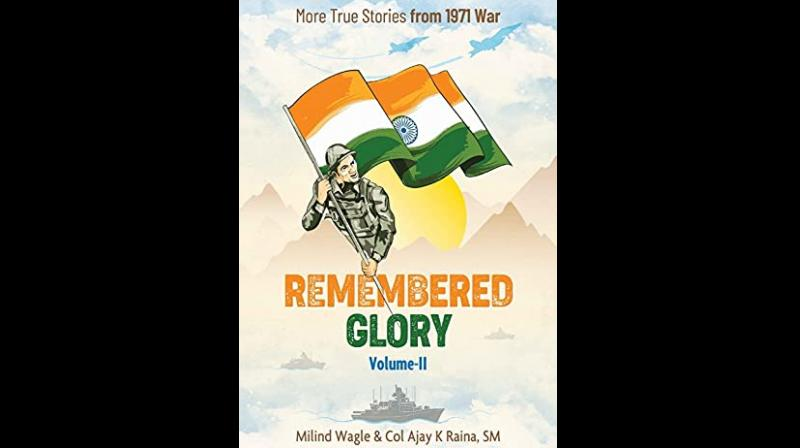 On December 16, 1971, 93,000 Pakistani soldiers surrendered to the Indian Army in the newly liberated Bangladesh. (Image: Amazon)