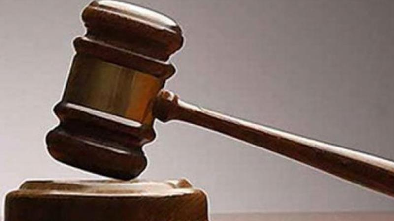 Lt. Col. Singh's wife in an affidavit submitted to the Manipur HC alleged that her husband was wrongly detained because he dared to submit a complaint about an Army team perpetrating extortion and killing of innocent people. (Representational image)