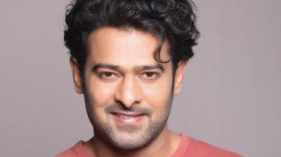 'Saaho' star Prabhas gears up to meet crowd of 1 lakh at ...
