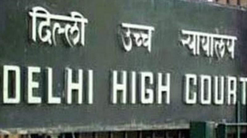An application was filed by Chadha seeking to amend the written statement filed earlier and adding certain preliminary objections to the suit filed against him and others. (Representational Image)