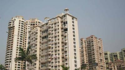 Demand for 3BHK, 4BHK goes up in metro cities