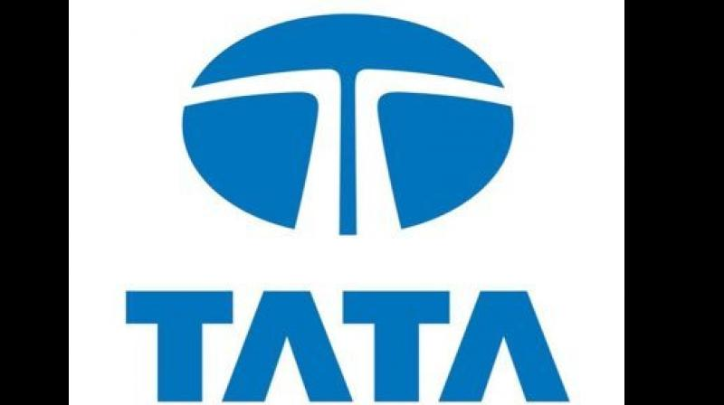 In total, 28 memoranda Zof understanding, cumulative investment were signed between the companies and the Government of Tamil Nadu on Tuesday (Twitter@TataCompanies)