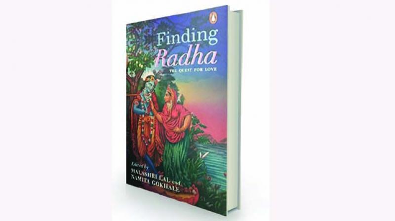 Edited by Malashri Lal and Namita Gokhale Penguin, Rs 399