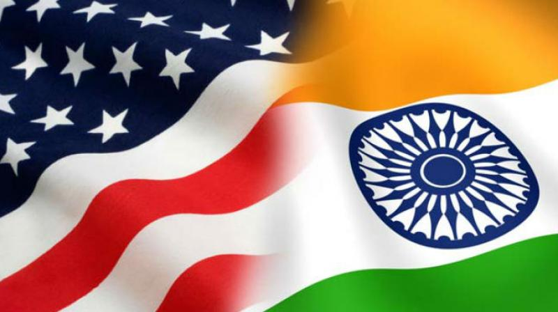 It's time to prove the US wrong to establish a favourable counter-point of diplomacy vis-a-vis the US attempts to thwart India's sovereign state power.