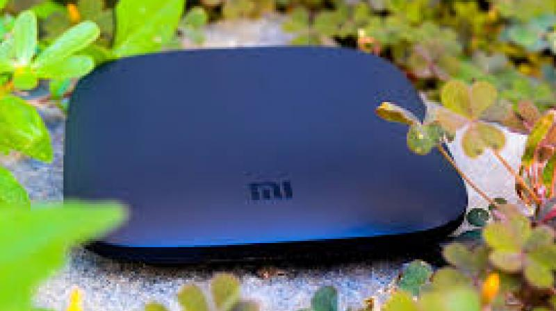 Xiaomi India Managing Director Manu Kumar Jain said the company does not collect any user data that the user has not explicitly given permission or consent to.
