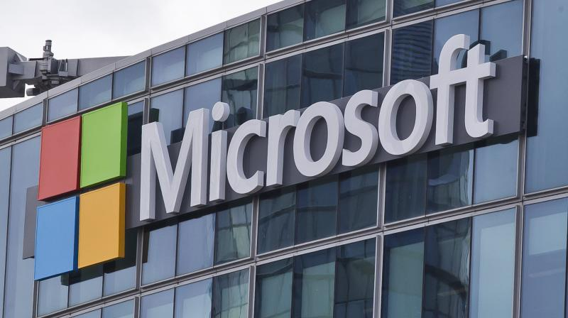 The report alleged that major US-based technology firms, including Microsoft, that hire H-1B workers directly had significant shares of their certified H-1B positions assigned as Level 1 or Level 2, the two lowest wage levels in fiscal 2019, both of which are below the local median wage.