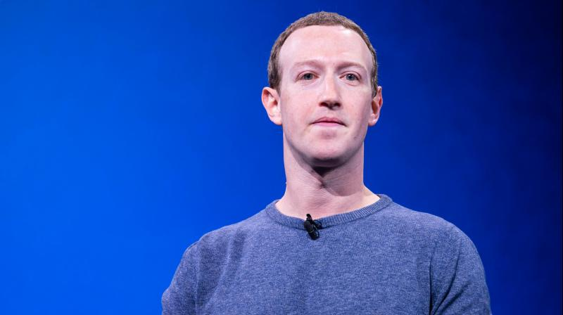 The Facebook oversight board will be able to overturn decisions by the company and Chief Executive Mark Zuckerberg on whether individual pieces of content should be allowed on Facebook and Instagram. But critics call the oversight board a bid by Facebook to forestall regulation or even an eventual breakup. (Photo | Flickr - Anthony Quintano)