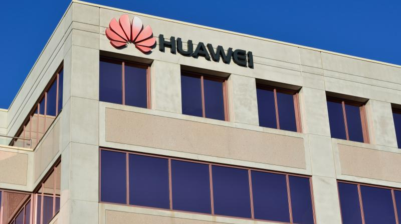In retaliation for banning Huawei, China put US companies such as Apple on the 'unreliable entity' list.