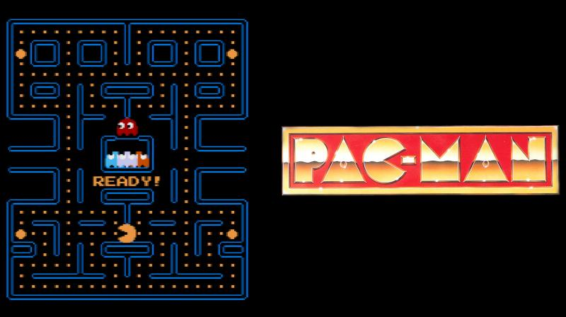 "Pac-Man was originally called Puck-Man (an onomatopoeic play on the Japanese word ""paku"", meaning to gobble) but it was changed when it launched in the United States for fear gamers would inevitably change the ""P"" to an ""F""."