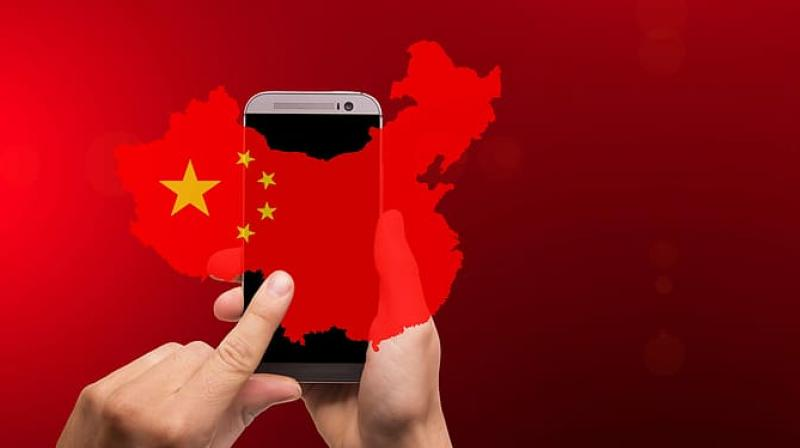 The US Commerce Department said that Qihoo 360 and seven other companies that supplied video and other surveillance technology and two government entities were added to the list for being complicit in human rights violations and abuses in the Muslim northwestern region of Xinjiang.
