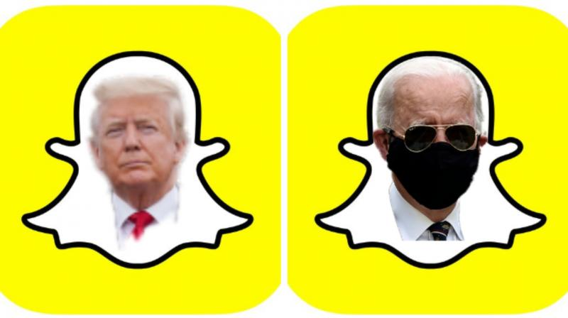 Recently, Snapchat began offering users voter registration links during the week following their 18th birthday. Between 300,000 and 500,000 Snapchat turn 18 per month.