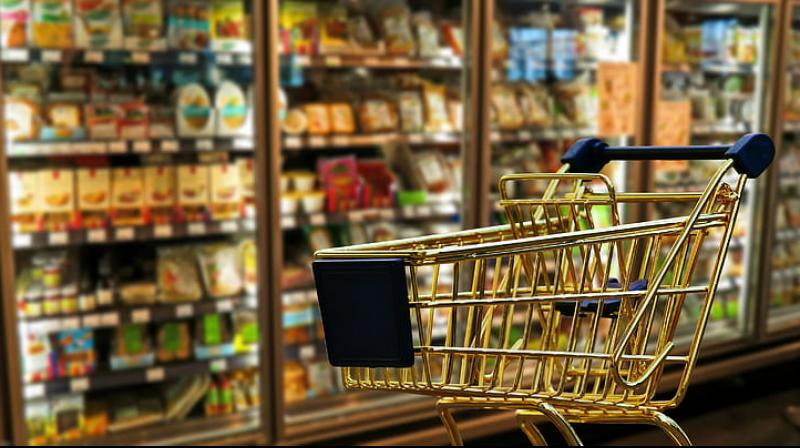 Flipkart believes its Voice Assistant will elevate the user's grocery shopping to a more personal and natural experience, the ecommerce company said.