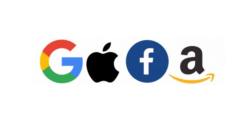 European countries in particular say the so-called GAFA—Google, Apple, Facebook and Amazon—are unfairly exploiting tax rules that let them declare profits in low-tax havens, depriving them of a fair share of their fiscal payments.