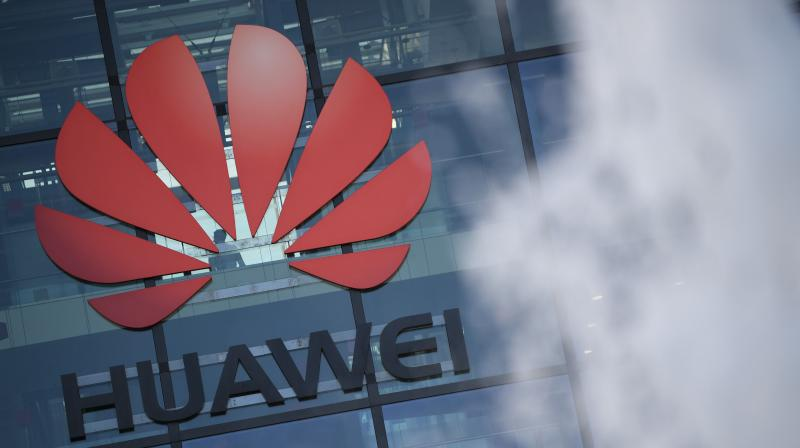 Huawei has said it will pull out of partnerships with any hostile countries and focus on working with countries where they are welcome. (Photo | AP)