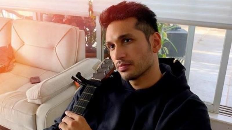 Instagram's Reels feature will start rolling out to users in India from Wednesday evening and at the onset, will be populated with content from public figures and creators, including Arjun Kanungo (in pic here), Jahnavi Dasetty aka Mahathalli, Indrani Biswas aka Wondermunna, Kusha Kapila, Radhika Bangia, RJ Abhinav and Ankush Bhaguna. (Photo | Arjun Kanungo Instagram)