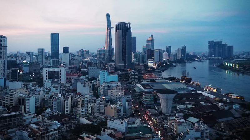 Vietnam-based startups made up 18 percent—or $741 million—of the capital invested in Southeast Asia in 2019, up from four percent in 2018, according to a report by Cento Ventures.