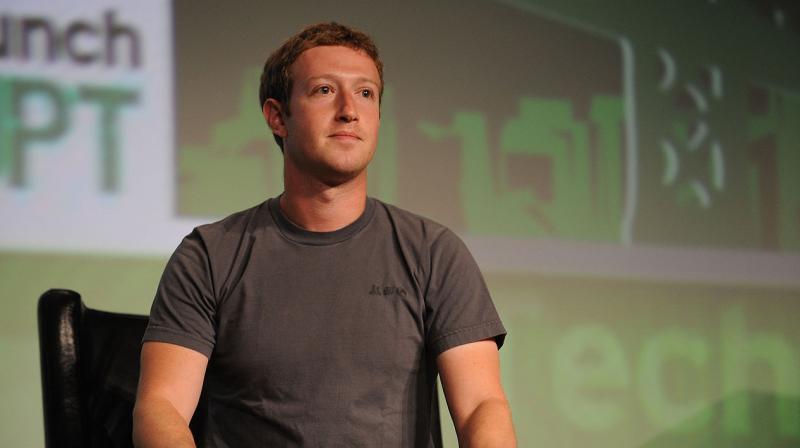 The FTC May Depose Mark Zuckerberg In Facebook Probe