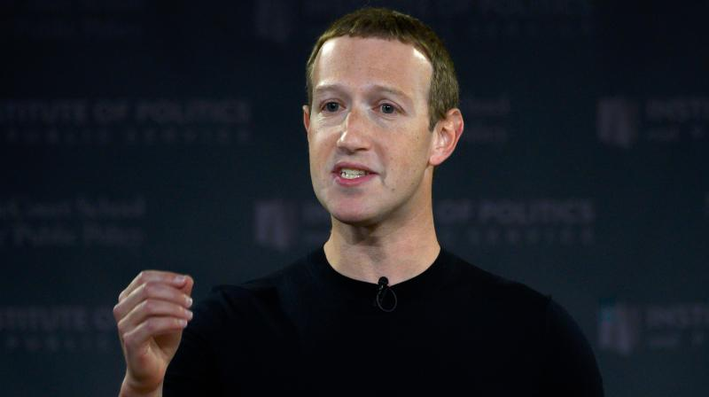 """Facebook thinks such requests should be reviewed by EU courts, according to Lamb, and is asking the court to weigh in on broad search terms such as """"applause"""" or """"for free"""" that could easily be found in personal email messages or other exchanges way beyond the scope of antitrust matters. (Photo 