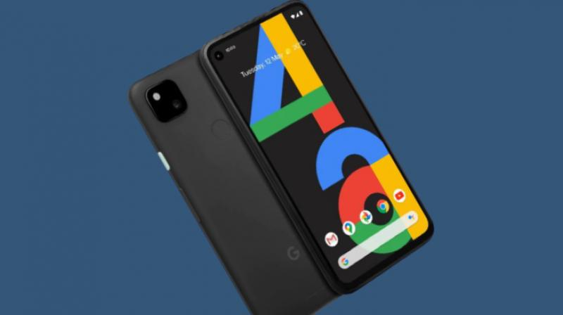 Google has been unable to make significant inroads as a device maker so far, despite generally positive reviews for the devices, especially their cameras. So one will have to wait and see whether the Google Pixel 4a will beat the Apple iPhone SE in sales.