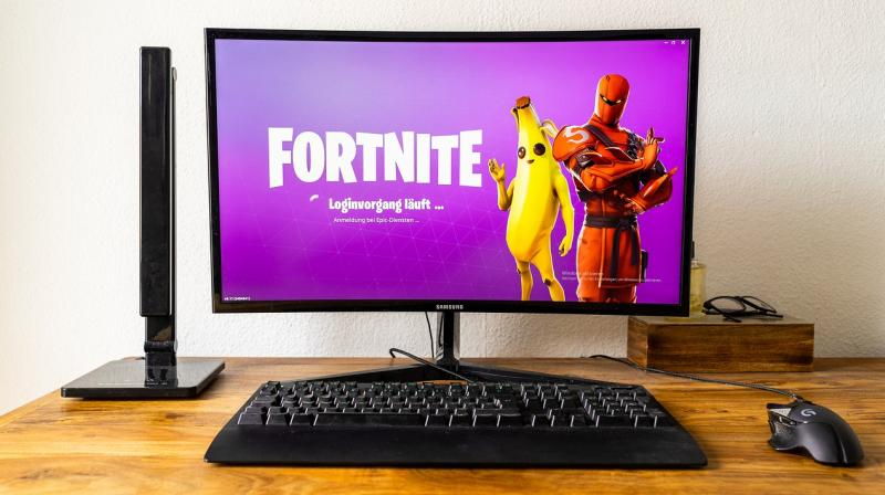 Epic Games, the maker of Fortnite, has filed a federal lawsuit against Apple, which has in recent months come under fire for the tight grip it has on the App Store. The issue also came up during a heated congressional antitrust hearing last month.